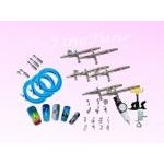Airbrush for NailArt